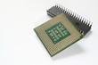 新旧CPU - 25915427