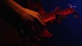 MUS-0004-Rock n Roll guitar