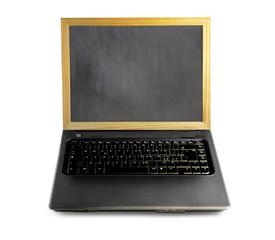 Hi tech Blackboard