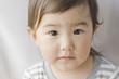 子供の表情