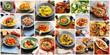 primi piatti italiani