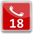 bouton 18