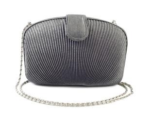 Female bag | Isolated