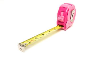 Girly measure