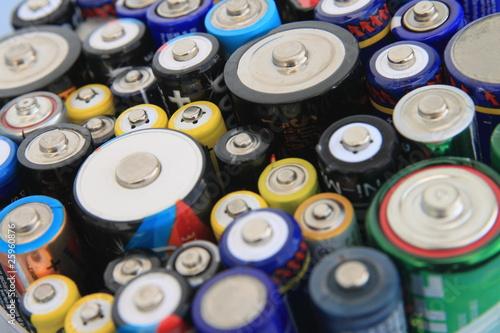 Energie, Entsorgung, Haushalt. - 25960876