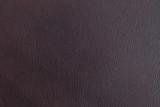 Fototapety 皮革 革 革製品 天然皮革 ワイン