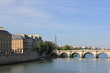 Pont de Paris 1