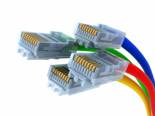 Cable net