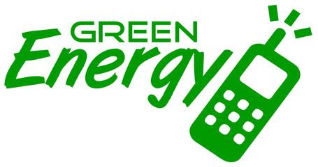 bio energy phone