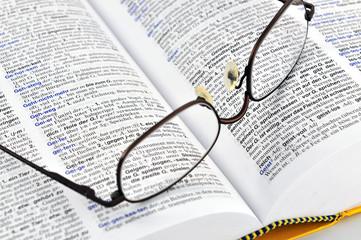 Fremdsprache lernen