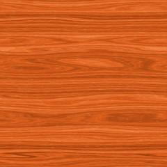 Redwood Seamless Texture Tile