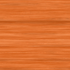 Redwood Seamless Texture Tile
