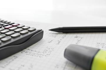 Kalkulation 2