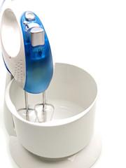 housewife's kitchen mixer