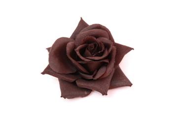 роза печали