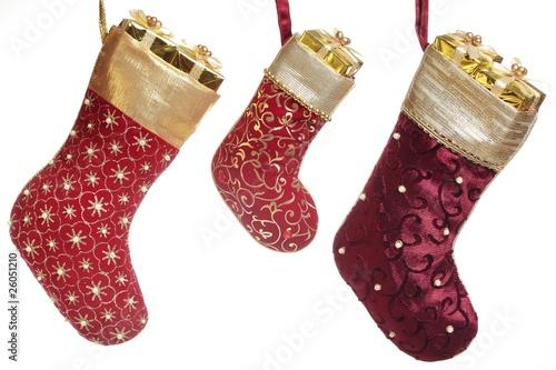 Christmas Decoration - 26051210