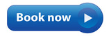 BOOK NOW Web Button (accommodation hotel tickets online flights) poster