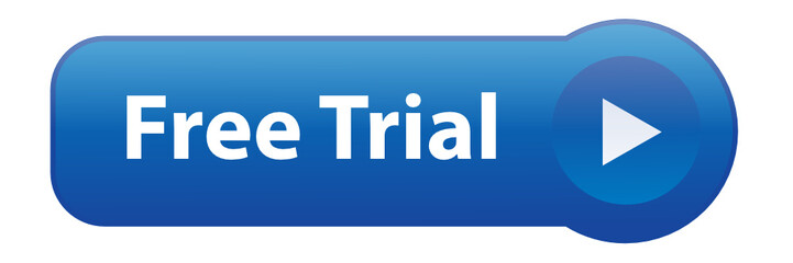 FREE TRIAL Web Button (online shopping offers specials internet)