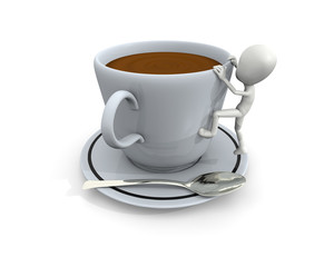 Caffe Gigante