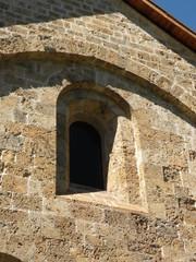 abbaye de Boscodon - 05