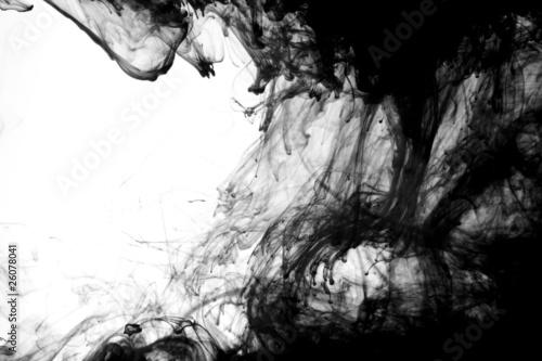 Liquid Ink - 26078041