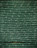 Bundle rope