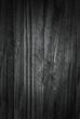 Holz hintergrund mit Spotlight grau