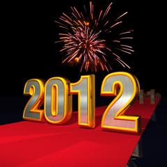 2012 High Lights 01