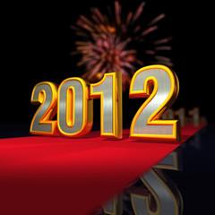 2012 High Lights 02