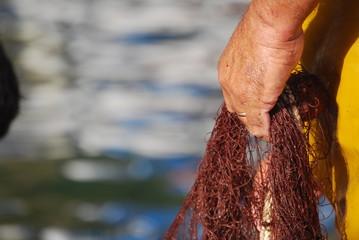 pescatori di marettimo