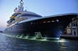 yacht privé - 26128824
