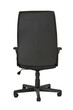back of office chair