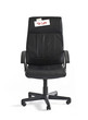 office chair to let