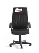 business chair sale