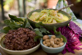Traditional Thai Dishes