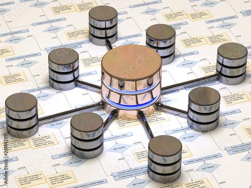 DataBase - 26144209