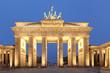 Fototapeten,berlin,tourismus,geschichte,june
