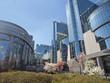 Brüssel Europaparlament5