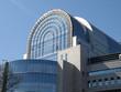 Brüssel Europaparlament6