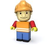 workman,; poster