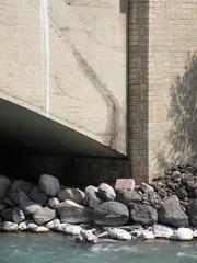 pont Embrun - 05