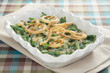 Traditional Green Bean Casserole