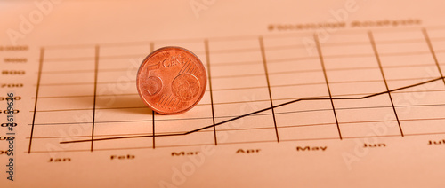 Coin On Graph