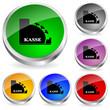 Kasse-Button Set