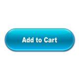 Boton alargado brillante texto Add to Cart