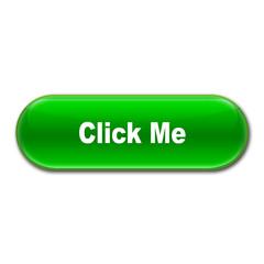 Boton alargado brillante texto Click Me