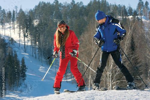 Snowdrift. - 26203005