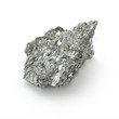 Antimony , Rare Metal - 26205091