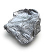 Molybdenite , Rare Metal - 26205092