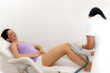 Laser Hair Removal -A1